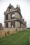 De Manor van Corbet van Moreton Royalty-vrije Stock Foto