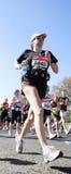 De Marathon van Londen, 2012 Royalty-vrije Stock Foto