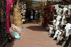 De Markt van Fe van Sante Royalty-vrije Stock Foto's