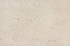 De marmeren achtergrond van de steenmuur Royalty-vrije Stock Foto's