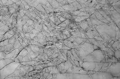 De marmeren achtergrond van Gray Stone Stock Foto's