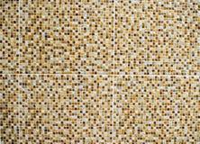 De marmeren gevormde achtergrond van de tegels naadloze vloer textuur royalty-vrije stock afbeelding