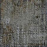 De marmeren textuur decore tegel royalty-vrije stock foto