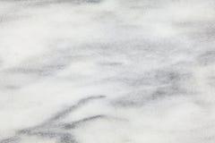 De marmeren textuur van de luxe stock afbeelding