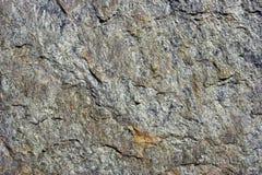De marmeren textuur van de moeder Stock Afbeelding