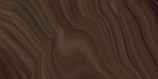 De marmeren textuurachtergrond/de witte grijze marmeren abstracte achtergrond van de patroontextuur/kan voor achtergrond of behan stock illustratie