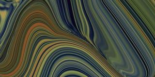 De marmeren textuurachtergrond/de witte grijze marmeren abstracte achtergrond van de patroontextuur/kan voor achtergrond of behan vector illustratie