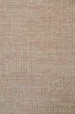 De mat van het bamboe Stock Fotografie
