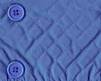 De materiële textuur, sluit omhoog Royalty-vrije Stock Fotografie