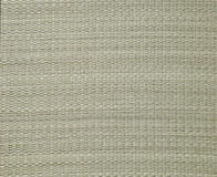 De materiële textuur wordt gemaakt van bamboe Royalty-vrije Stock Foto's
