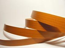 De materialen van het meubilair Royalty-vrije Stock Afbeeldingen