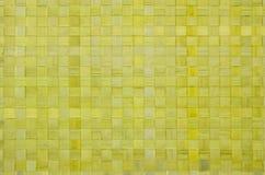 De materiële achtergrond van het bamboe Stock Afbeeldingen