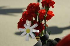 9 de mayo Victory Day Imagenes de archivo
