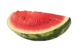 De meloen van het water Royalty-vrije Stock Foto