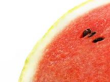 De meloen van het water Royalty-vrije Stock Foto's