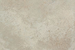 Doorstane Concrete Plak Royalty-vrije Stock Fotografie