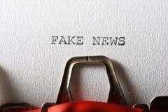 De mening van het journalistiekconcept stock fotografie