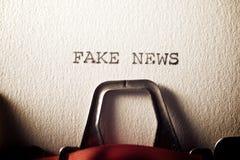 De mening van het journalistiekconcept royalty-vrije stock afbeeldingen