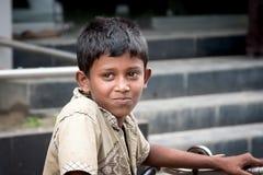 De mensen van Bangladesh royalty-vrije stock afbeeldingen