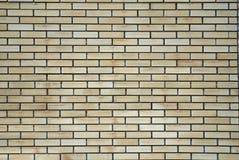 De metselen van de textuur Royalty-vrije Stock Afbeelding