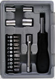 De mini Uitrusting van het Hulpmiddel #11 Stock Foto