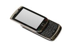 De mobiele telefoon van de dia Royalty-vrije Stock Fotografie