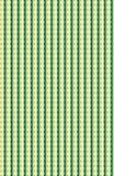 De modèle vertical jaune pâle, vert, et un petit peu rouge illustration de vecteur