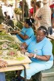 De Moederdag van Cuba Royalty-vrije Stock Foto's