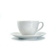 De mok van de koffie Royalty-vrije Stock Afbeelding