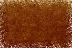 De mooie achtergrond van de koffietextuur vector illustratie