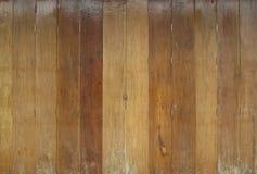 De mooie oude achtergrond van de deurtextuur Royalty-vrije Stock Foto's