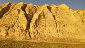 De mooie staat van Oregon Washington Montana stock afbeeldingen