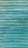 De mooie textuur van de kunst houten muur Stock Foto's