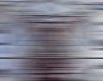 De mooie Veelkleurige abstracte Achtergrond van het Motieonduidelijke beeld Royalty-vrije Stock Foto's