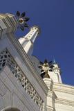 De moskee van Qolsharif Royalty-vrije Stock Afbeeldingen
