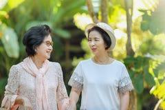 De Mother'sdag is een speciale gelegenheid voor het eren van mamma royalty-vrije stock foto