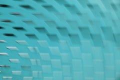 De motie vertroebelde abstract futuristisch achtergrond of behang Royalty-vrije Stock Foto's