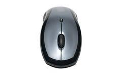 De muis van de computer Stock Afbeelding