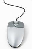 De muis van de computer Royalty-vrije Stock Fotografie