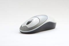 De muis van het bureau Royalty-vrije Stock Foto
