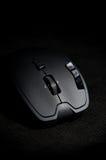 De muis van het gokken Stock Fotografie