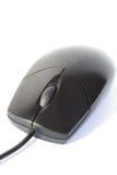 De muis van PC Stock Afbeelding