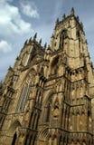 De Munster van York Stock Fotografie