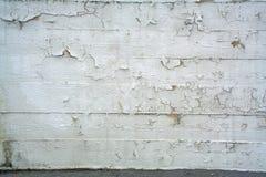 De muur Stock Foto's