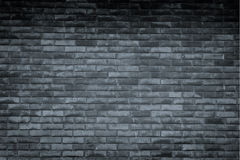 De muur. Royalty-vrije Stock Foto's