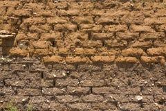 De muur h van de adobe Stock Afbeeldingen