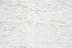 De muur van de gipspleister Royalty-vrije Stock Afbeelding