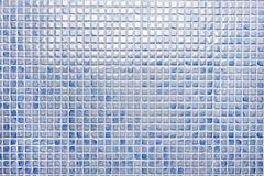 De muur van de pool Royalty-vrije Stock Fotografie