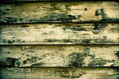 De Muur van de vuurtoren Royalty-vrije Stock Fotografie