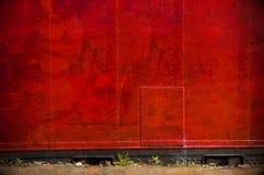 De muur van Grunge Royalty-vrije Stock Afbeelding